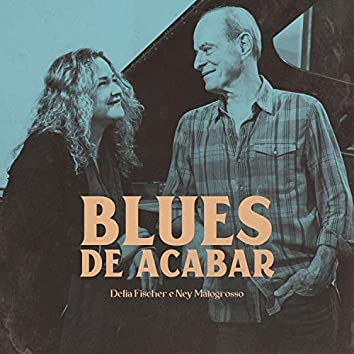 Blues de Acabar