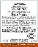 Zoom IMG-2 6 bottiglie di santa messa