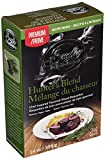 Bradley Smoker Hunter's Blend Bisquettes (24 Pack)