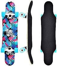 Longboards Skateboard - 31