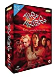 Tribe The Complete Series One [7 DVDs] [UK Import]