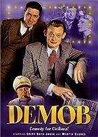 Demob [DVD]