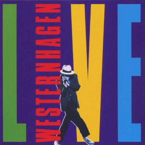 Halleluja (Live) [Remastered]