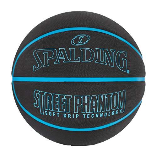 Balón De Baloncesto Exterior  marca Spalding