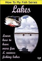 Lakes [DVD]