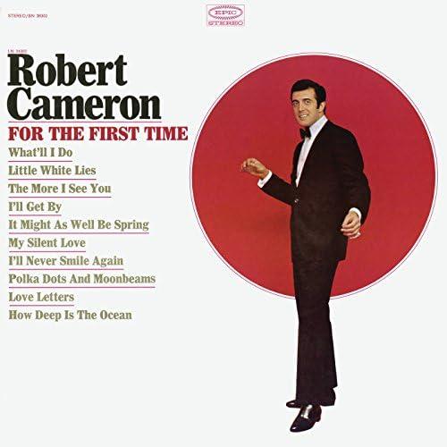 Robert Cameron