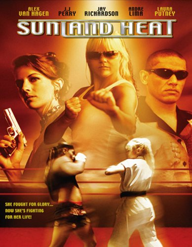Sunland Heat