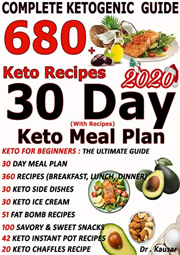 foods allowed on the 360 diet