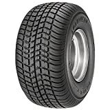 205-65-10/20.5-8.0-10, Trailer Tire and Rim, Load Range E Tire mounted on 5 bolt GALVANIZED Steel Rim, SHIPS FROM CANADA, High Speed, D.O.T. / M.O.T. Approved