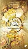 Le cercle d'alliance : A l'écoute de votre source sacrée