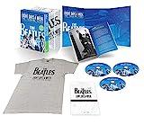 【初回限定生産】ザ・ビートルズ EIGHT DAYS A WEEK -The Touring Years DVD コレクターズ・エディション[DABA-5114][DVD]