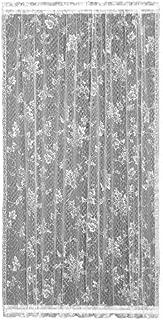 Best ivy door curtains Reviews