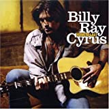 Songtexte von Billy Ray Cyrus - Home at Last