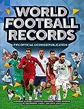 FIFA World Football Records: FIFA World Football Records 2021