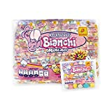 De La Rosa Bianchi Mini Marshmallows (30 Packs)