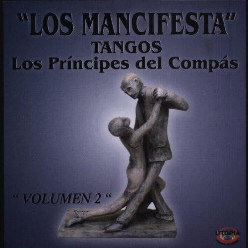 Los Macifesta