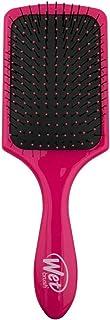 Wet Brush Wet Brush Pro Paddle Punchy Pink, 0.3 Pound