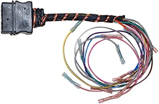 Sno-Pro - Repair End, For Universal Truck Side Harness, Sno-Pro 3000