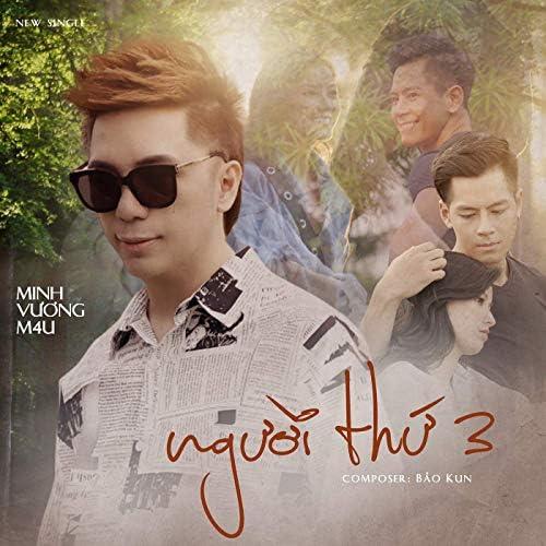 Minh Vuong M4u