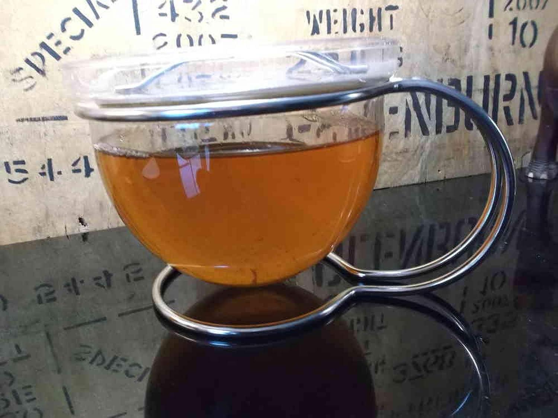 Mono – Filio – Glasteekanne 1, 5 l