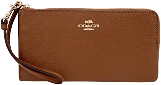 Best coach inspired wallet Reviews