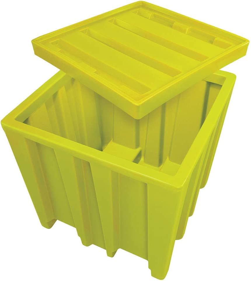 Versafill Surprise price VERSAFILL-L-136 Tote Yellow Liner Seasonal Wrap Introduction with