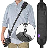 Altura Photo Rapid Fire Camera Neck Strap