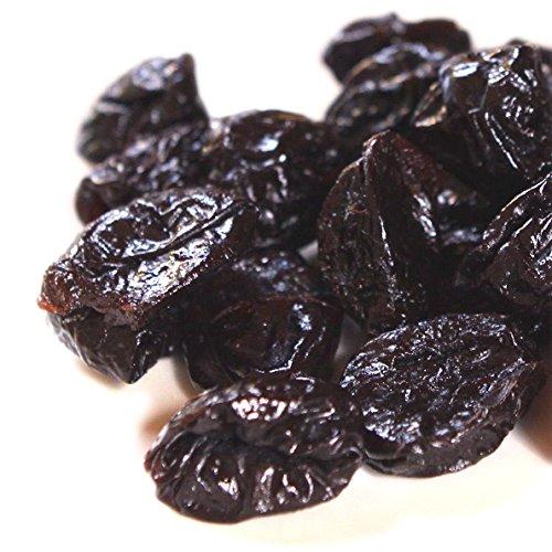 【小島屋】 砂糖不使用 種抜き プルーン 1kg カリフォルニア産 創業60年 ドライフルーツ