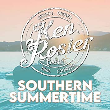 Southern Summertime