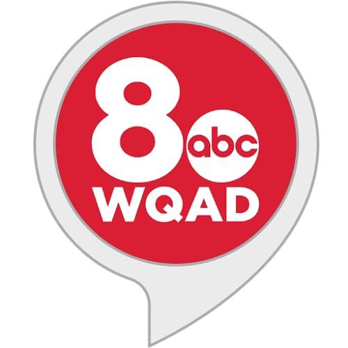 WQAD 8 News