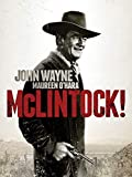 McLintock! (Producer's Cut)