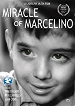 Miracle of Marcelino (restored 1955 Version) by Various