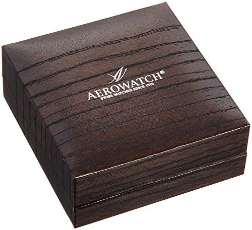 AEROWATCH『ナースウォッチ』