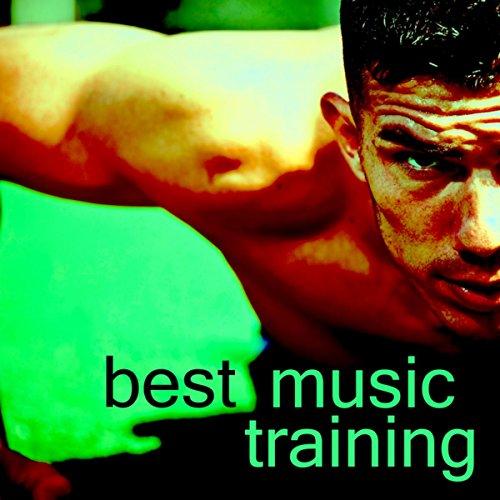 Musik zum Laufen