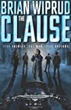 The Clause - Brian Wiprud