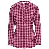Trespass Noreen Camisa, Mujer, fif, 2XS
