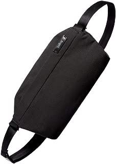 Bellroy Sling Bag - Black