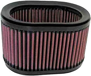 K&N TB-9004 Triumph High Performance Replacement Air Filter