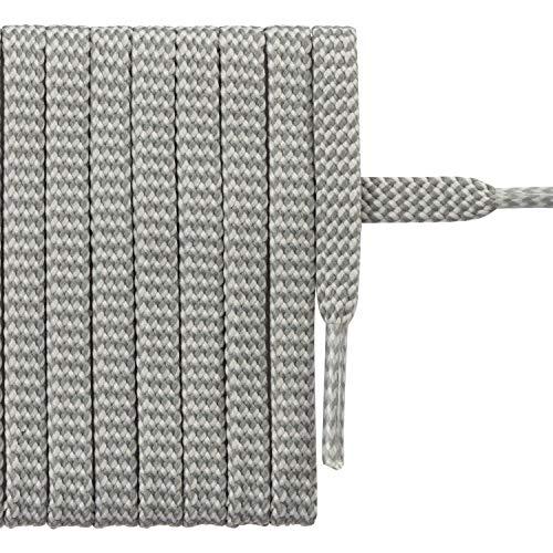 Salewa Unisex– Erwachsene 00-0000069178_531 Karabiner, Silber, Uni