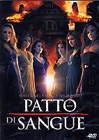 Patto Di Sangue - Sorority Row [Italian Edition]