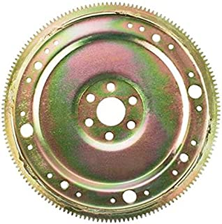 157 Tooth SFI-Approved 50oz. Flexplate, Fits Ford Small Block 289/302/351W