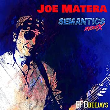Semantics (Remix)