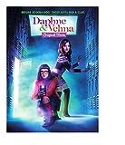 Daphne and Velma (DVD)