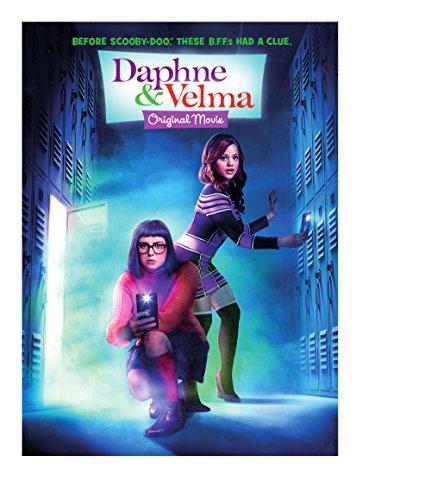Daphne & Velma [Edizione: Stati Uniti]