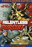 Relentless Pursuit 2