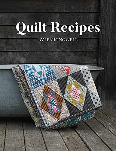 Quilt Recipes