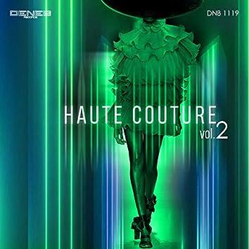 Haute Couture, Vol. 2