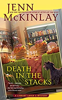 Best death in the stacks Reviews