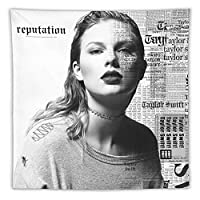 Taylor Swift Taylor テイラー·スウィフトテイラー タペストリー壁掛けリビングルーム寝室寮部屋家の装飾ポスター