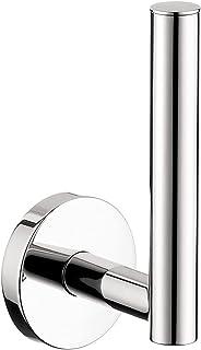 Hansgrohe 40517000 E et S accessoires Toilet Paper Holder rechange dans Chrome
